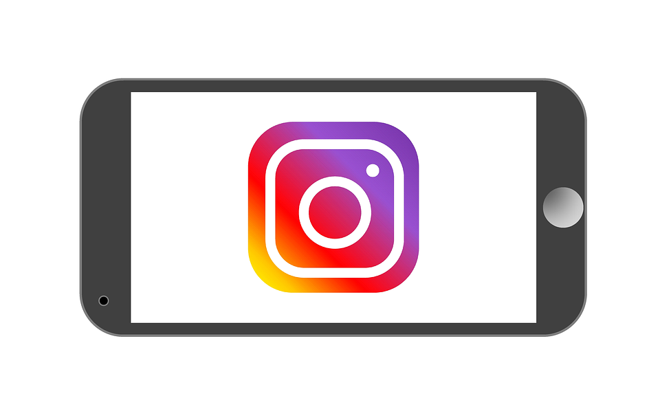 Instagram, Digital Marketing